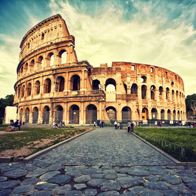 tours-in-rome